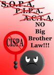 stop_cispa