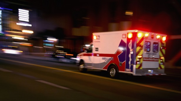 Ambulance-at-night-via-Shutterstock.com_-615x345