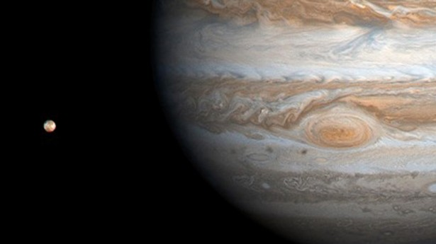 Image-of-Jupiter-released-by-NASA-on-11-December-2000.-Photograph-Nasa_EPA-615x345