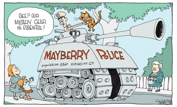 mayberry2_590_356