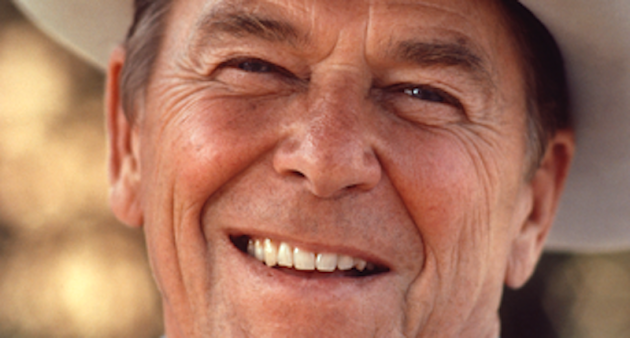 Ronald-Reagan-Wikipedia-800x430