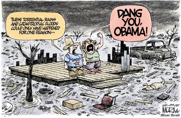 ObamaedAgain