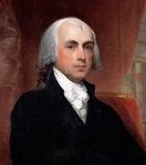portrait_james_madison