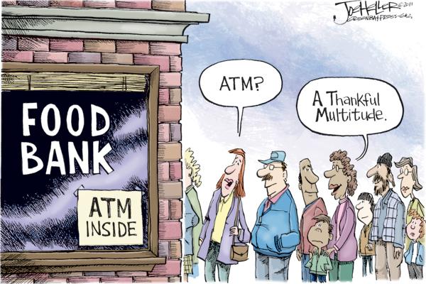 ATMed