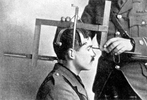 eugenics-testing.jpg