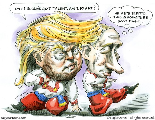 donald-and-vlad