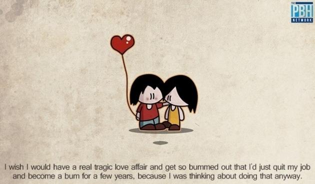 real-tragic-love-affair