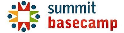 Summit%20Basecamp%20Logo.jpg