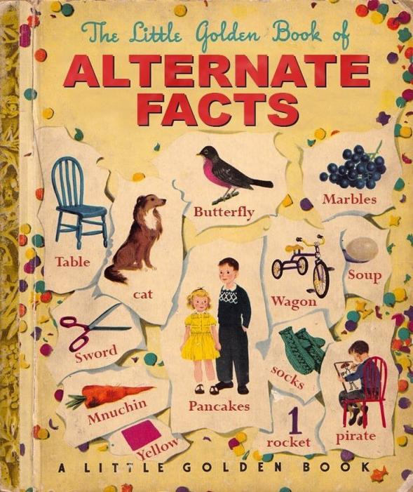 alternate-facts